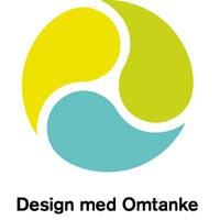 DMO_logo_m_txt