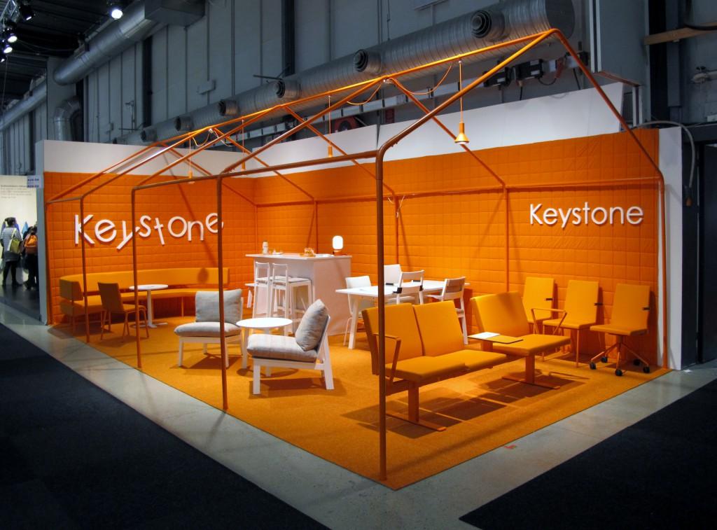 Keystone 05