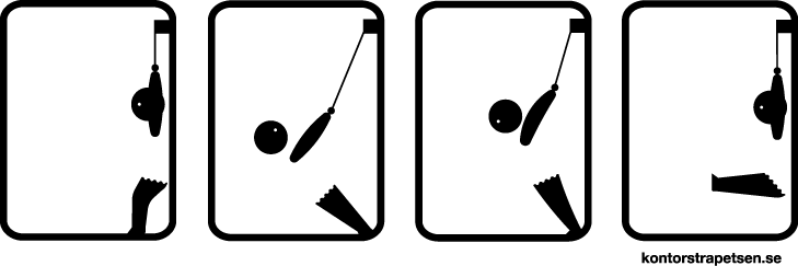 skylt